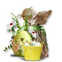 Primavera e Pasqua