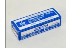 Punti Zenith 130/e