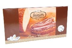 1 Kg Confetti Buratti Tenerezze  Pane E Cioccolato