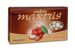 Confetti Maxtris Tenerezze Amarena