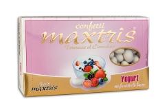 Confetti Maxtris Yogurt E Frutti Di Bosco