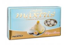 Confetti Maxtris Delizia Al Limone