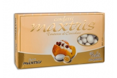 Confetti Maxtris Baba\' Con Panna
