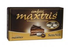 Confetti Maxtris Sette Veli