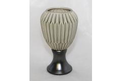 Coppa In Ceramica Diametro 11.5/14 Cm Altezza 28 Cm