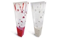 10 Sacchetti Flores Medium Alti 45 Cm