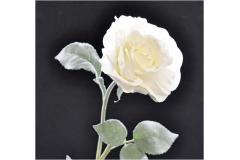 Bocciolo Rosa Sfinge 70 Cm