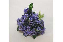 Bouquet Di Fiori Misti Violetta