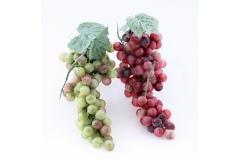 Grappolo Di Uva Fragolina 17 Cm