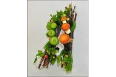 Fascina Frutta