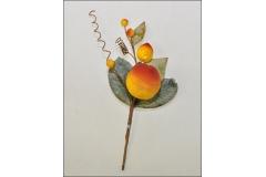 Pick Frutta Gommata