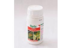 Flozeb Fungicida In Polvere Bagnabile 100 Grammi