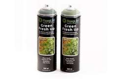 Green Fresh Up Oasis 500 Ml