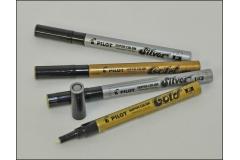 Pennarello Gold Fine/extrafine