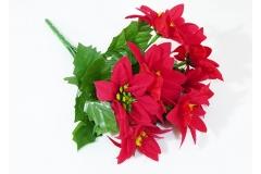 Bush Stella Natale Vellutata Mini