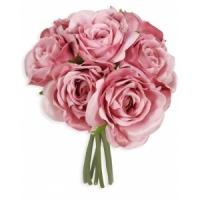 Bouquet - Mazzi - Fabu