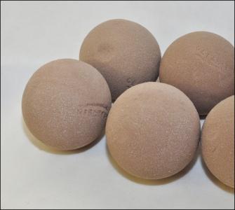 6 Sfera Dry 12 Cm