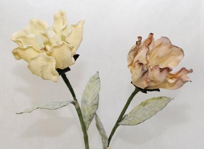 Magnolia Soft Fiori Artificiali