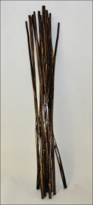 Amarantus Gambi Laccati