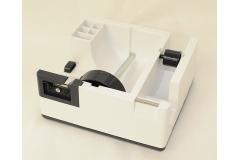 Dispenser B22 Da Ufficio
