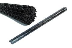 Kg 2,5 Filo Ferro Blu Ricotto 1,80 Mm Accessori Fioristi H&R The Wire Man