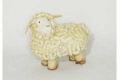 Pecorella Cm 12