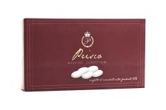 Confetti Prisco Extrafondente 72% Lusso 1 Kg
