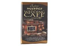 500 Gr. Di Confetti Maxtris Wedding Cafe