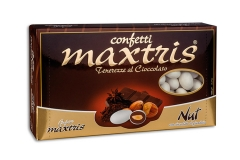 Confetti Maxtris Nut