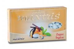 Confetti Maxtris Zuppa Inglese