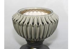 Coppa In Ceramica Diametro 12.5/19 Cm Altezza 19 Cm