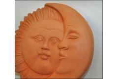 Eclisse Piccola