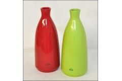 Bottiglia Base Larga