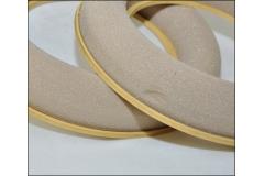 2 Coroncine Dry Diametro 30 Cm