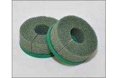 Coroncina Dry Diametro 8 Cm