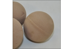 4 Sfera Dry 15 Cm