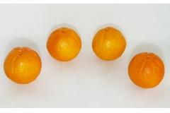 Arancio Pz 4