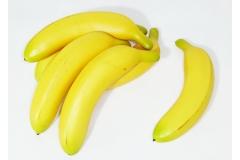 Banana Singola