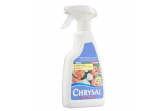 Chrysal Spray 500 Ml