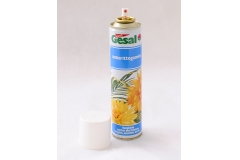 Anticrittogramico Gesal Spray Da 300 Ml