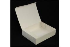 10 Scatole Boite 20x16x5 Cm